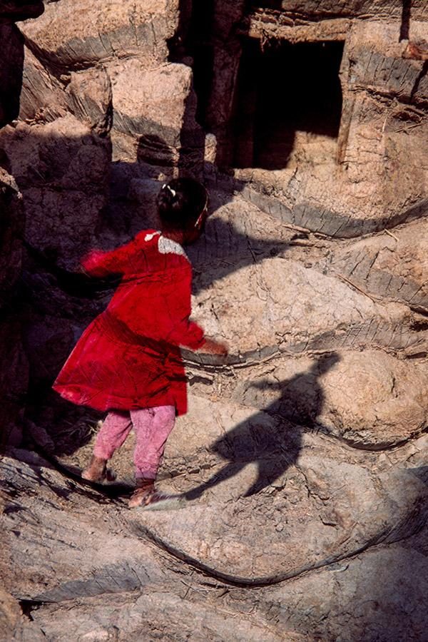Photo N°526,  Maroc - Francis Gazeau