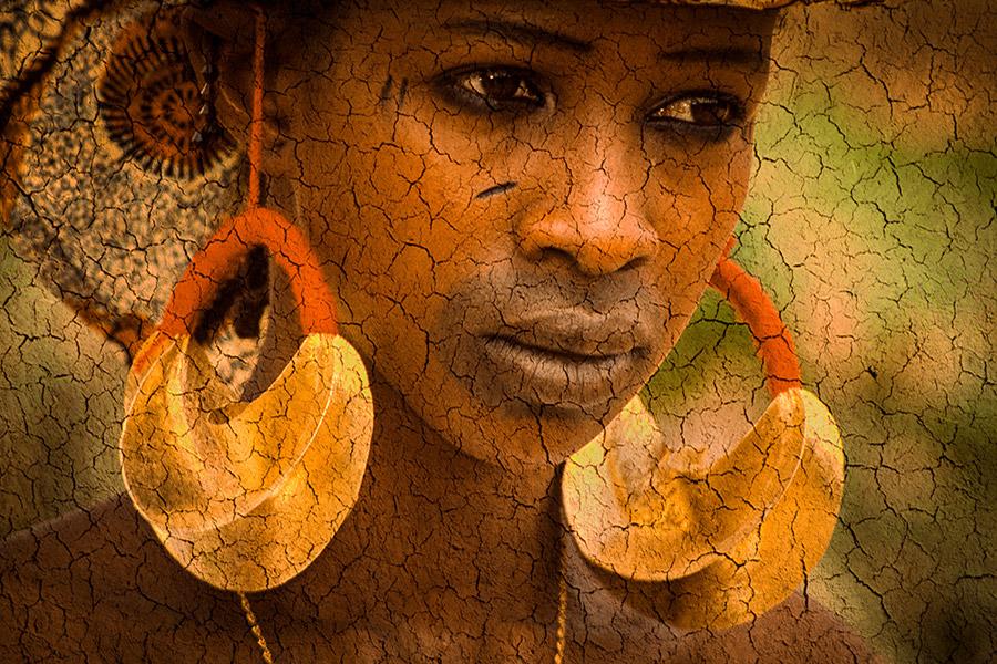 Photo N°529,  Mali - Francis Gazeau