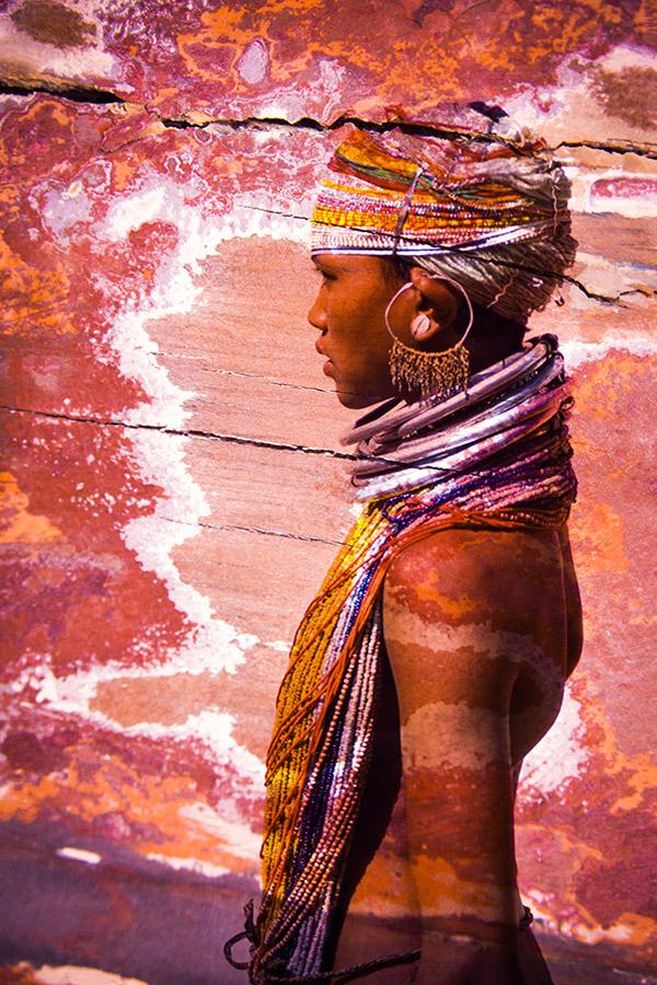 Photo N°570,  India - Francis Gazeau