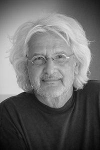 Francis Gazeau - Photographer